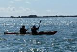 Sur le golfe du Morbihan en semi-rigide - MK3_9603 DxO Pbase.jpg