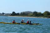 Sur le golfe du Morbihan en semi-rigide - MK3_9612 DxO Pbase.jpg