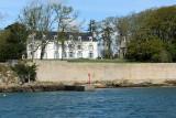 Sur le golfe du Morbihan en semi-rigide - MK3_9616 DxO Pbase.jpg