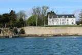 Sur le golfe du Morbihan en semi-rigide - MK3_9618 DxO Pbase.jpg