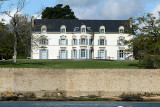 Sur le golfe du Morbihan en semi-rigide - MK3_9619 DxO Pbase.jpg