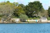 Sur le golfe du Morbihan en semi-rigide - MK3_9622 DxO Pbase.jpg
