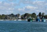 Sur le golfe du Morbihan en semi-rigide - MK3_9630 DxO Pbase.jpg