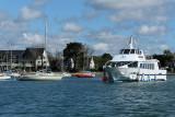 Sur le golfe du Morbihan en semi-rigide - MK3_9644 DxO Pbase.jpg