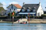 Sur le golfe du Morbihan en semi-rigide - MK3_9648 DxO Pbase.jpg