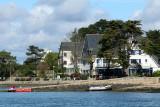 Sur le golfe du Morbihan en semi-rigide - MK3_9651 DxO Pbase.jpg