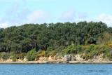Sur le golfe du Morbihan en semi-rigide - MK3_9656 DxO Pbase.jpg