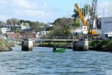 Sur le golfe du Morbihan en semi-rigide - MK3_9665 DxO Pbase.jpg