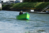 Sur le golfe du Morbihan en semi-rigide - MK3_9666 DxO Pbase.jpg