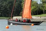 216  Semaine du Golfe 2009 - MK3_2206 DxO web.jpg