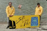 233  Semaine du Golfe 2009 - IMG_1591 DxO web.jpg