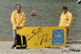 234  Semaine du Golfe 2009 - IMG_1592 DxO web.jpg