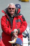 247  Semaine du Golfe 2009 - MK3_2232 DxO web.jpg