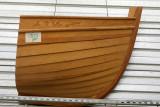 117  Semaine du Golfe 2009 - MK3_2135 DxO web.jpg