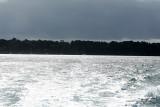 3  Semaine du Golfe 2009 - MK3_2025 DxO web.jpg