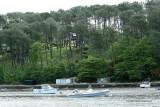 56  Semaine du Golfe 2009 - MK3_2078 DxO web.jpg