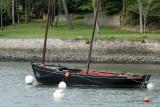 89  Semaine du Golfe 2009 - MK3_2111 DxO web.jpg