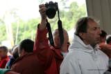 282  Semaine du Golfe 2009 - IMG_1627 DxO web.jpg