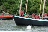 317  Semaine du Golfe 2009 - MK3_2248 DxO web.jpg