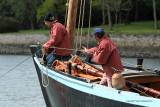 325  Semaine du Golfe 2009 - MK3_2256 DxO web.jpg