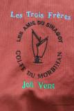 351  Semaine du Golfe 2009 - IMG_1668 DxO web.jpg