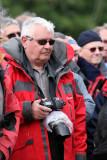 357  Semaine du Golfe 2009 - MK3_2266 DxO web.jpg