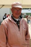 360  Semaine du Golfe 2009 - IMG_1676 DxO web.jpg