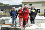 370  Semaine du Golfe 2009 - IMG_1686 DxO web.jpg