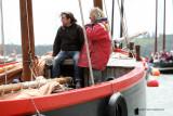 446  Semaine du Golfe 2009 - MK3_2292 DxO web.jpg