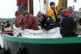 482  Semaine du Golfe 2009 - MK3_2328 DxO web.jpg
