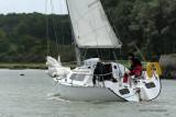 489  Semaine du Golfe 2009 - MK3_2335 DxO web.jpg