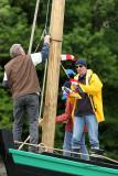 495  Semaine du Golfe 2009 - MK3_2341 DxO web.jpg