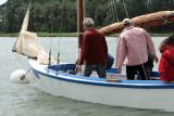505  Semaine du Golfe 2009 - MK3_2351 DxO web.jpg