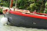 513  Semaine du Golfe 2009 - MK3_2359 DxO web.jpg