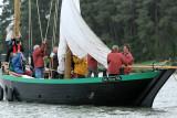 537  Semaine du Golfe 2009 - MK3_2383 DxO web.jpg