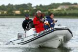 630  Semaine du Golfe 2009 - MK3_2454 DxO web.jpg