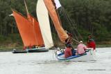 677  Semaine du Golfe 2009 - MK3_2487 DxO web.jpg