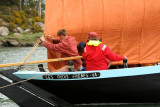 719  Semaine du Golfe 2009 - MK3_2517 DxO web.jpg