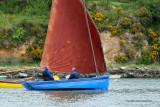 752  Semaine du Golfe 2009 - MK3_2545 DxO web.jpg