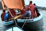 774  Semaine du Golfe 2009 - MK3_2567 DxO web.jpg