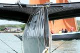 797  Semaine du Golfe 2009 - MK3_2583 DxO web.jpg