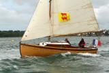 1637  Semaine du Golfe 2009 - MK3_3257 DxO  web.jpg