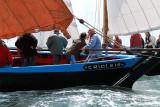 838  Semaine du Golfe 2009 - MK3_2613 DxO web.jpg