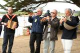1745  Semaine du Golfe 2009 - MK3_3336 DxO  web.jpg