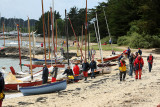1850  Semaine du Golfe 2009 - MK3_3408 DxO  web.jpg