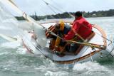 1002  Semaine du Golfe 2009 - MK3_2739 DxO web.jpg