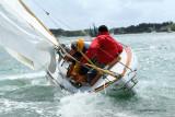 1004  Semaine du Golfe 2009 - MK3_2741 DxO web.jpg