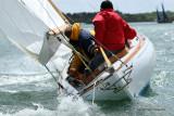 1005  Semaine du Golfe 2009 - MK3_2742 DxO web.jpg