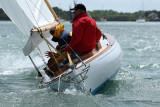 1008  Semaine du Golfe 2009 - MK3_2745 DxO web.jpg
