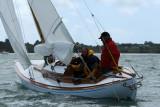 1012  Semaine du Golfe 2009 - MK3_2749 DxO web.jpg